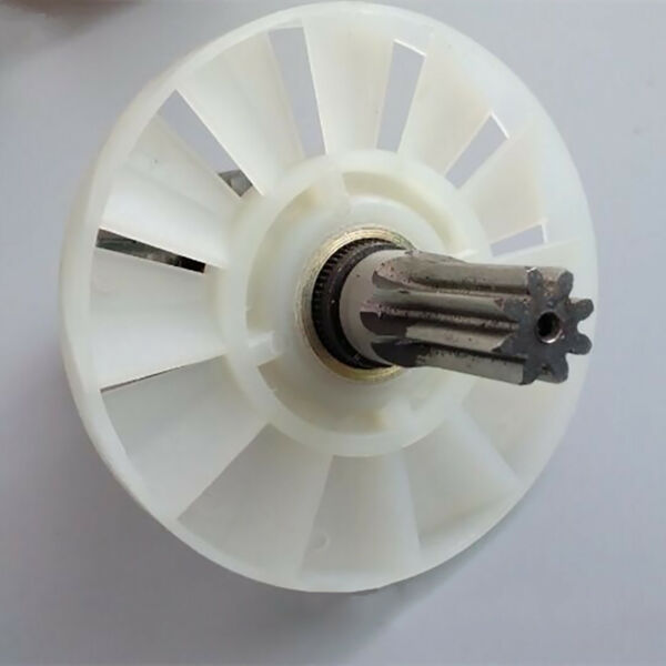 For Z1C FF 38 Electric Hammer Assembly 38E Electric Hammer Rotor Stator Parts $37.32