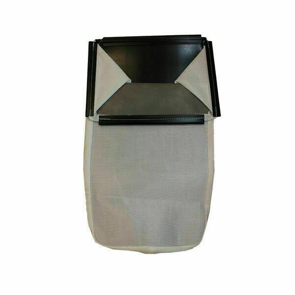 Toro Replacement Rear Bag for Lawn Mower 115 4673 $25.00