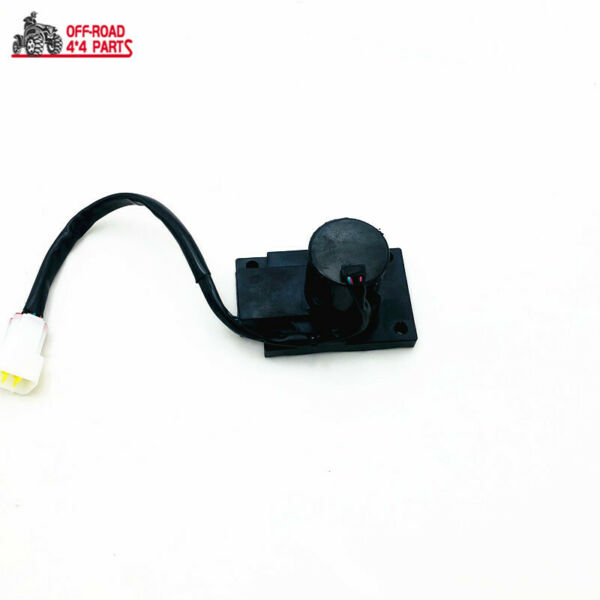 2WD 4WD SHIFT MOTOR USED WITH SWITCH For LINHAI 260 300 400 ATV Parts 24446 NEW $57.09