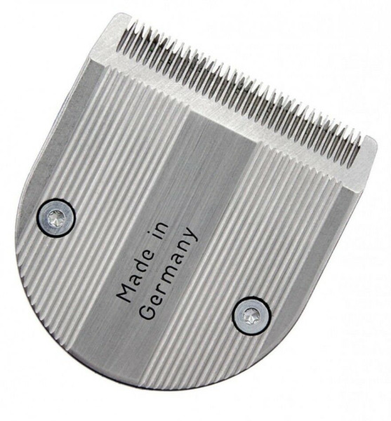 Andis 04521 T Outliner Trimme Replacement T Blade Carbon Steel $11.00