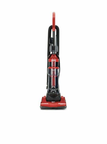 Dirt Devil Vacuum Cleaner Power Express Compact Bagless Upright Floor UD20120 $53.99