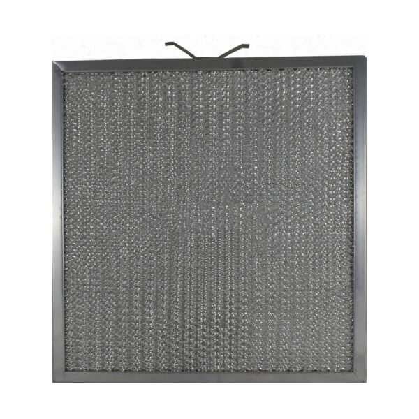 Replacement Aluminum Carbon Hood Vent Filter for 99010316 Fits Broan Models $8.49