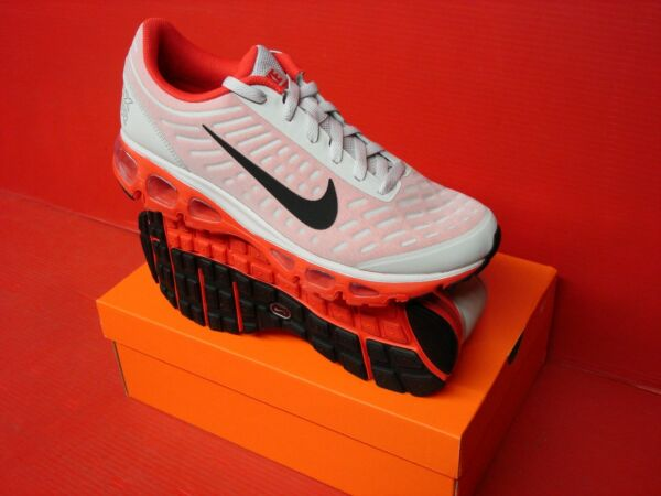 NIKE AIR MAX TAILWIND+5 MENS RUNNING 555416