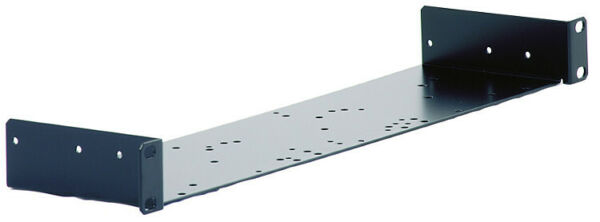 Shure URT2 Rack Tray for BLX GLX PG PGX Microphone Receivers NEW $28.94
