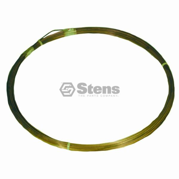 Stens 295-055 FITS 100' Roll Inner Wire