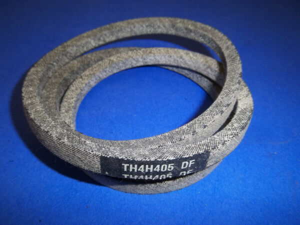 NEW REPLACEMENT V BELT FITS HUSQVARNA SNOW BLOWERS TILLERS 1 2quot; X 40quot; TH4H405