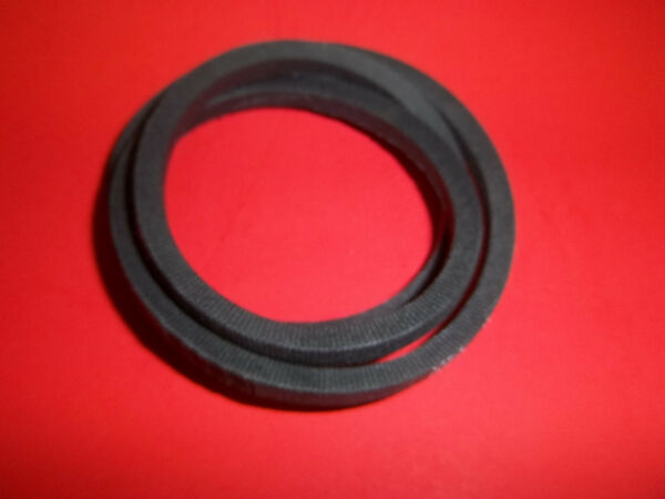 NEW REPLACEMENT V BELT FITS MURRAY SNOW BLOWERS 3 8quot; X 33quot; 5016M RT