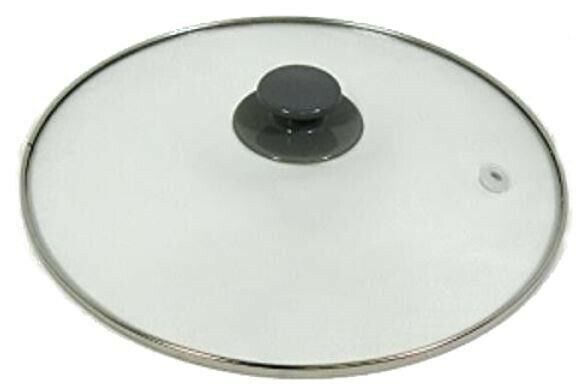 Slow Cooker Lid Cover Replacement for Rival Crock Pot 3060 W NP