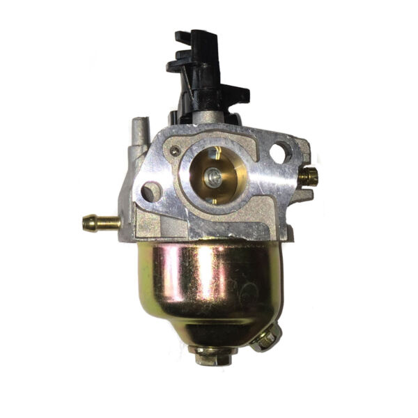 CARBURETOR MTD TROY BILT CUB CADET 751 10310 951 10310 NEW
