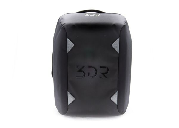 3DR Backpack for Solo Drone BP11A NEW