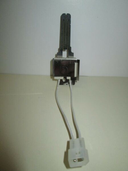 Heil Tempstar Comfort Maker Gas Furnace Ignitor 1096048 replacement Fast Ship $21.99