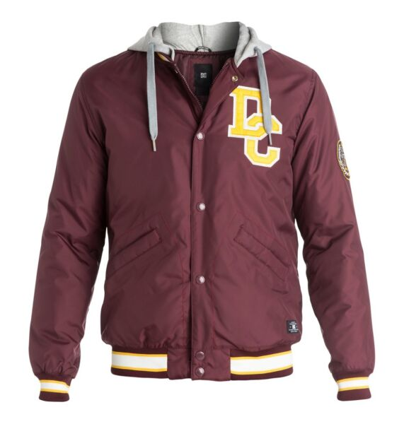 DC Shoes Colwood Jacket (L)