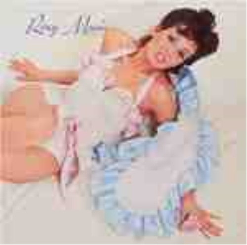 Roxy Music-Roxy Music  CD NEW