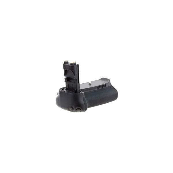 Green Extreme Battery Grip for Canon 60D #GX-BG-E9