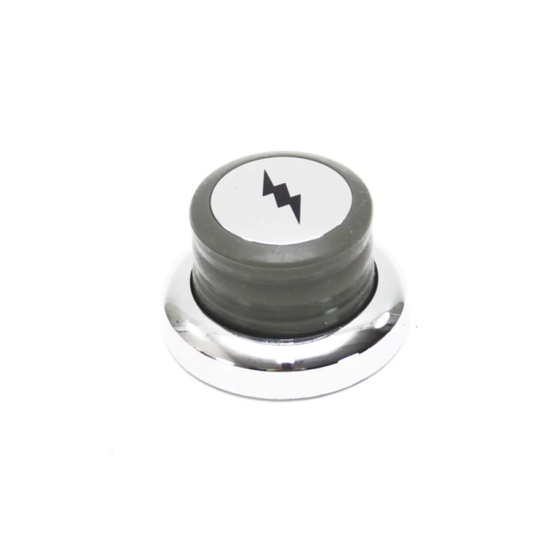 Weber 81316 Gas Grill Igniter Switch Button