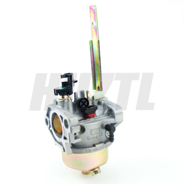 Carburetor Carb For Poulan Husqvarna LCT Lauson 43021 414cc Snow Blower Engines