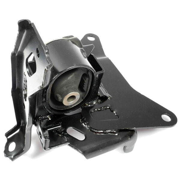 MotorKing For 2006 2011 Toyota Yaris 1.5L Engine Transmission Mount Auto MK048 $48.69