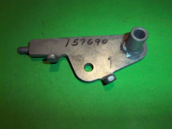 NEW OEM SIMPLICITY PTO CLUTCH LEVER ASSEMBLY 157690 SI4