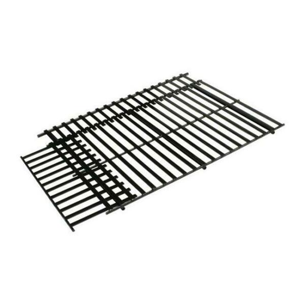 Grill Mark 50225A Small Medium Two Way Adjustable Grate