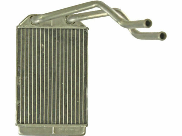 For 1994 2002 Dodge Ram 1500 Heater Core 79557BJ 1999 2001 2000 1998 1996 1997