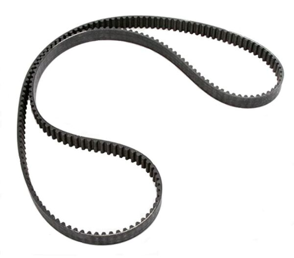 Replacement Timing Belt for MTD Cub Cadet 954 04167