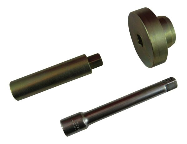 FORD DUTY FRONT INNER AXLE SEAL INSTALLER