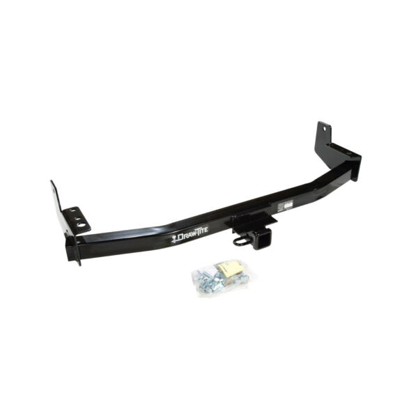 Class 3 And 4 Hitch Receiver Draw Tite 75071 $212.13