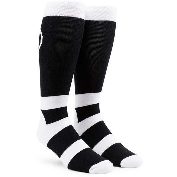 VOLCOM Mens SUPER KOOL VOLCOM Snow Socks
