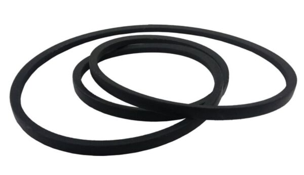 Replacement Belt for Toro 115 4669