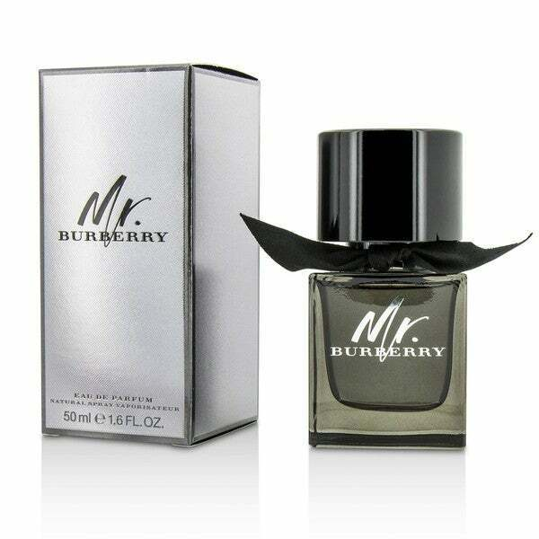 Burberry Mr. Burberry for Men Eau de Parfum Spray 1.7 oz $36.00