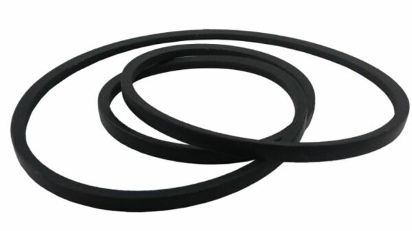 Replacement Belt for John Deere GX21833