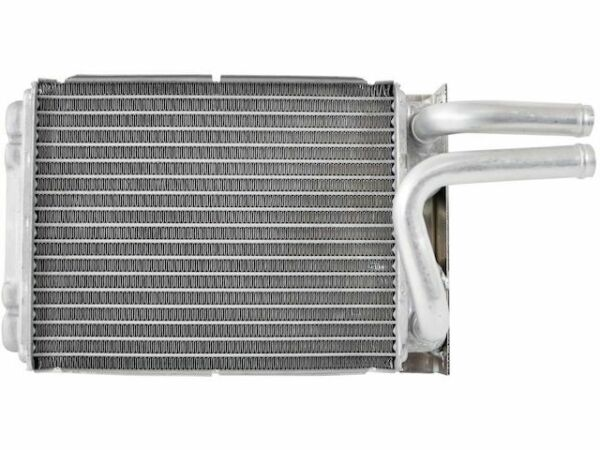 For 1977 1983 Jeep CJ5 Heater Core 66179XR 1978 1979 1980 1981 1982 $39.96