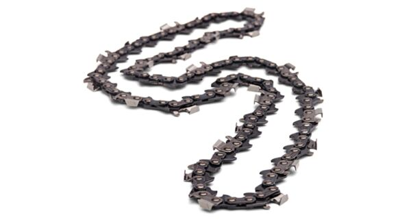 Husqvarna 20quot; chainsaw chain for 55 450 455 Rancher 460 .3 8quot; pitch 50G 72DL