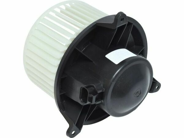 For 2003 2007 Hummer H2 Blower Motor 97821BS 2004 2005 2006
