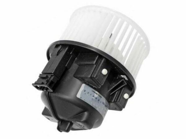 For 2008 2013 Land Rover LR2 Blower Motor 52543NR 2009 2010 2011 2012