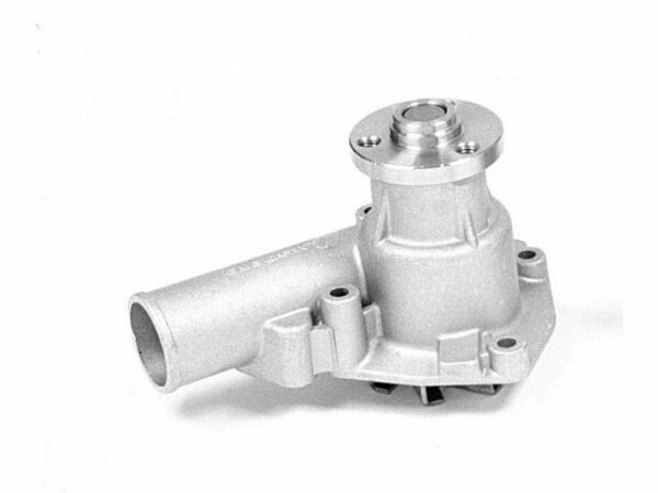 For 1979, 1981 Lancia Beta Water Pump 74633PC 2.0L 4 Cyl Engine Water Pump