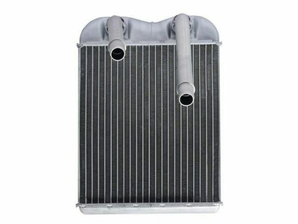 For 2003 2009 Hummer H2 Heater Core Front 79731JX 2004 2005 2006 2007 2008