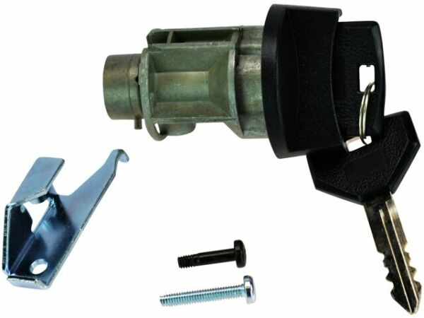 For 1993-1996 Jeep Grand Cherokee Ignition Lock Cylinder 63245JY 1994 1995