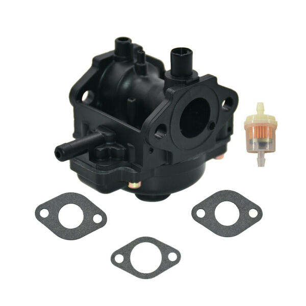 TORO 801233 SERVICE CARBURETOR FOR CCR2450 CCR3650 SNOWBLOWER 2 CYCLE US