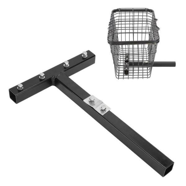 For Pride Mobility Scooter REAR BASKET Mounting Bracket Center Support Accessory $32.03