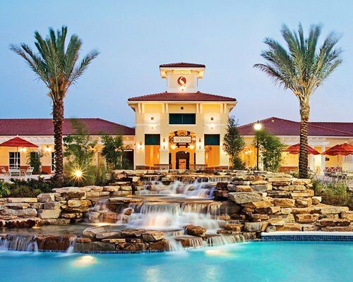 Orange Lake Country Club Villas East Village Timeshare Free Closing!!!!