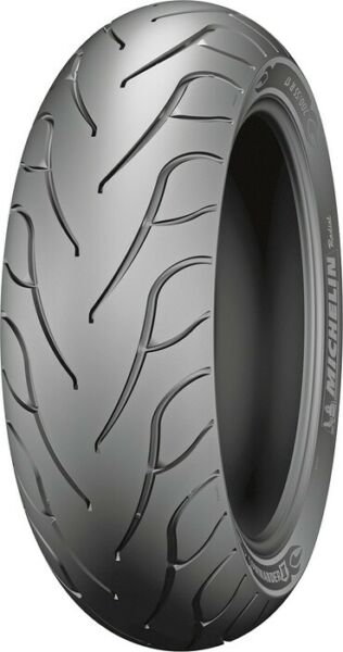 Michelin Commander II Cruiser Touring Tire 180 65B16 81H Rear Belted Bias $223.55