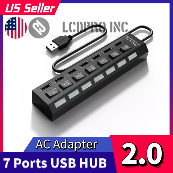 13 In 1 Outdoor Emergency Gear Survival Kit Camping Hiking Tactical Backpack