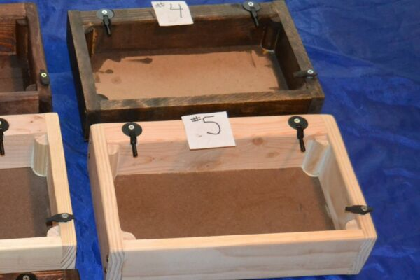 BASE WOOD FOR SINGER amp; OTHER BRAND SEWING MACHINES 28 128 99 185 SPARTAN other $45.00