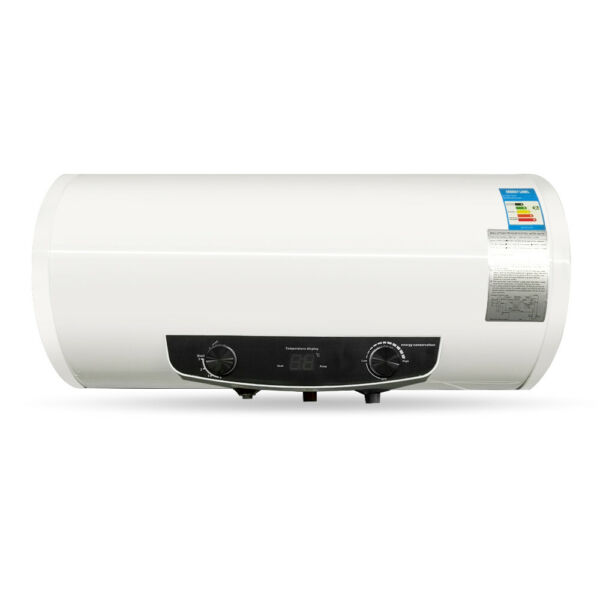 Mini Instant Electric Tank Hot Water Heater Shower Bath Full automatic control $119.00