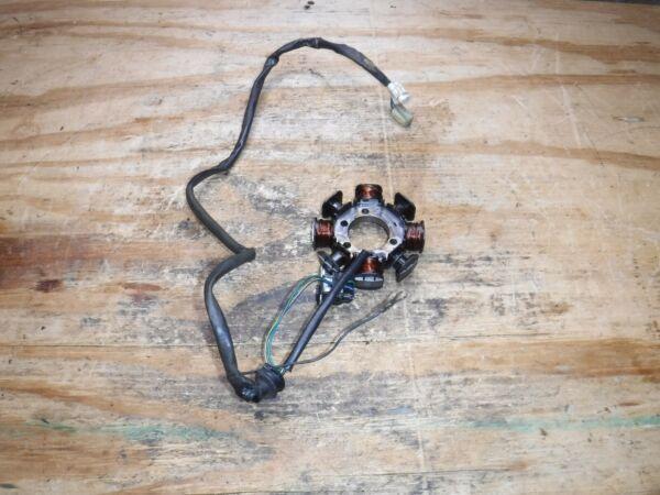 TTR230 Aftermarket CHINESE Stator Generator Electrical Ignition 2005 $29.99