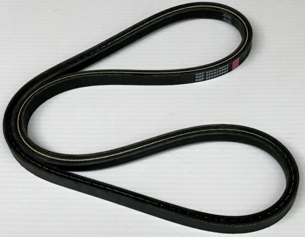 New Genuine Husqvarna Snow Thrower Drive Belt 584 216101 OEM Replacement