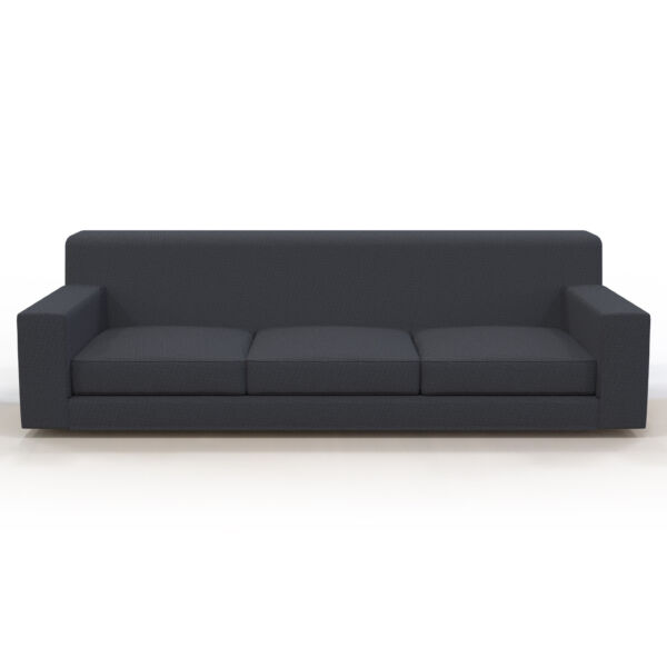 Sofa Cover Stretch Couch Slipcover with Separate Cushion Covers Loveseat Protect $26.97