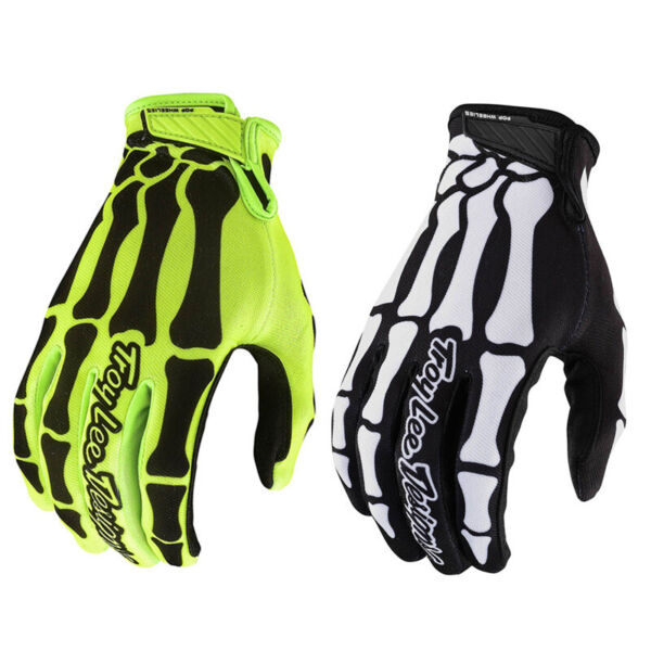 New Troy Lee Designs TLD M Cycling Motorcycle Riding Racing Motoroad Bike Gloves $19.99