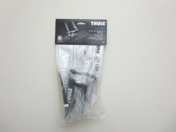 Thule Bike Carrier LOW RIDER Model 821 new in original bag $24.00